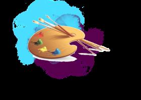 ECAA New Logo